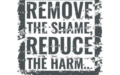 Marketing – PHA PROJECT – stigma and harm reduction